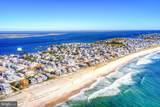 5003 Long Beach - Photo 53