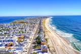 5003 Long Beach - Photo 54
