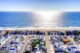 5003 Long Beach - Photo 55
