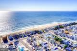 5003 Long Beach - Photo 56