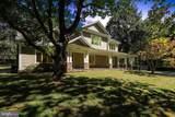 4411 Chestnut Lane - Photo 2