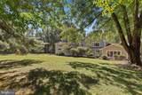 4411 Chestnut Lane - Photo 63