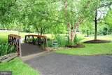 8621 Fluttering Leaf Trail - Photo 37