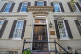 3100 N Street - Photo 37