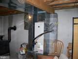 837 Highland Springs Dr. - Photo 13