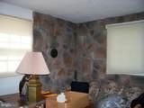 837 Highland Springs Dr. - Photo 43