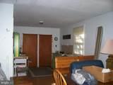 837 Highland Springs Dr. - Photo 48