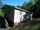 837 Highland Springs Dr. - Photo 49