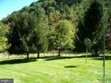 837 Highland Springs Dr. - Photo 5