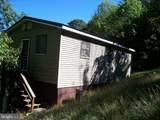 837 Highland Springs Dr. - Photo 51