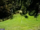 837 Highland Springs Dr. - Photo 57