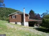 837 Highland Springs Dr. - Photo 58