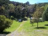 837 Highland Springs Dr. - Photo 7