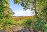 13588 Windmill Way - Photo 6
