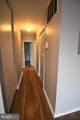 9402 Tarra Lane - Photo 12