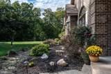 75 Grand Garden Lane - Photo 120