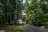 75 Grand Garden Lane - Photo 126