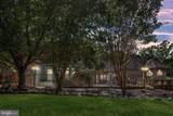 75 Grand Garden Lane - Photo 7