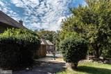 75 Grand Garden Lane - Photo 99