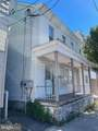 45 Lehigh Avenue - Photo 3