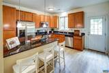 5496 Hill Top St - Photo 11