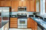 5496 Hill Top St - Photo 13