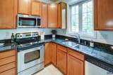 5496 Hill Top St - Photo 14