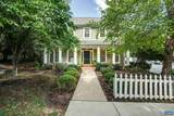 5496 Hill Top St - Photo 2