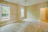 5496 Hill Top St - Photo 20