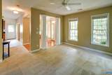 5496 Hill Top St - Photo 22