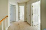 5496 Hill Top St - Photo 25