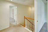 5496 Hill Top St - Photo 27