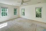 5496 Hill Top St - Photo 29