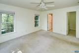5496 Hill Top St - Photo 30