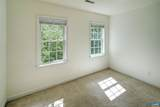 5496 Hill Top St - Photo 34