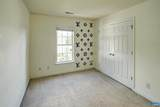 5496 Hill Top St - Photo 36