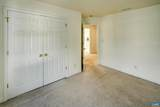 5496 Hill Top St - Photo 38