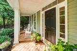5496 Hill Top St - Photo 4