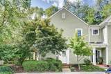 5496 Hill Top St - Photo 40