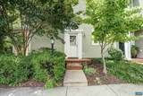 5496 Hill Top St - Photo 41