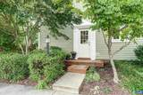 5496 Hill Top St - Photo 43