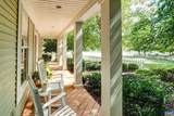 5496 Hill Top St - Photo 44