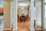 5496 Hill Top St - Photo 7