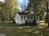 59 Zion Wertsville Road - Photo 2