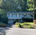 111 Forest Road - Photo 1