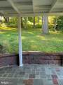 111 Forest Road - Photo 17
