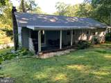 111 Forest Road - Photo 19