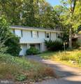 111 Forest Road - Photo 2
