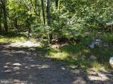 622 Opossum Trail - Photo 2