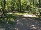 622 Opossum Trail - Photo 3